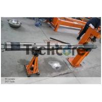 """Wholesale 5"""" X 15000 Psi Oil Well Tools Rupture Disk Sampler For High Pressure Downhole Testing from china suppliers"""