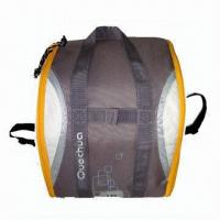 Wholesale 18L ICE Cooler Backpack/Cooler Bag, Removable Shelf from china suppliers