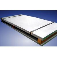 BA Finish 16 Gauge Stainless Steel Sheet, Cold Rolled Stainless Steel Plate