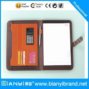 Wholesale Portfolio,A4 folder,document folder from china suppliers