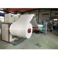 Wholesale Auto Forming And Cutting Take Away Food Box Making Machine Energy - Saving from china suppliers