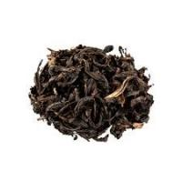 China Re - Processing Chinese Oolong Tea Protect The Urinary Organs And Eye Disease on sale