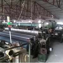 Wuqiang Superstar Fiberglass Products Co.,Ltd