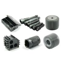 Buy cheap Customized Small Brass Precision Turned Components , Nickel Plated Cnc Turning from wholesalers