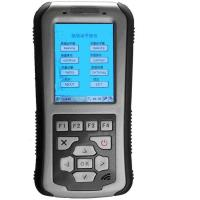 Wholesale On Line Dynamic Balancing Equipment , 320 × 240 Pixels Vibration Meters Handheld from china suppliers