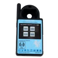 Wholesale Mini ND900 Transponder Key Programmer ND900 Mini Auto Key Programmer from china suppliers
