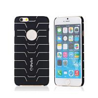 China 3d cell phone case for mobile phone hot sale 3d mobile phone