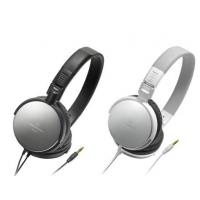 Wholesale Over-Ear Headphones from china suppliers