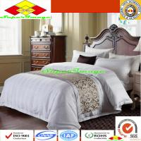 Wholesale Hotel Bedding Sets from china suppliers