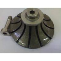 Wholesale Diamond Router/Finger Bits from china suppliers