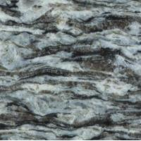 Wholesale Engineered Sea Wave White Granite Natural Stone flooring Tile wall cladding from china suppliers