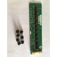 Wholesale YAMAHA VAC SENSOR BOARD ASSY KHY-M4592-01 from china suppliers