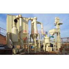 Buy cheap limestone mill,limestone grinding mill,limestone grinding machine http://saico from wholesalers