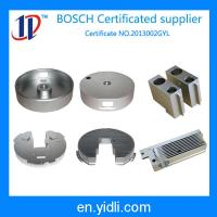 Buy cheap Medical Equipment Machining Spare Part from wholesalers