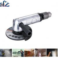 """Wholesale DIY 4"""" Air Knob Angle Ginder MZ1044 from china suppliers"""