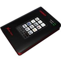 Wholesale LAUNCH X-431 SOLO ORIGINAL $1,199.00 tax incl. Free shipping by DHL from china suppliers