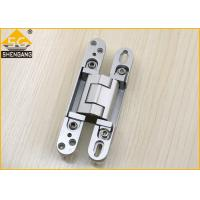 Wholesale 180 Degree Heavy Duty Gate Hinges Of  Wooden Entrance Swing Door from china suppliers