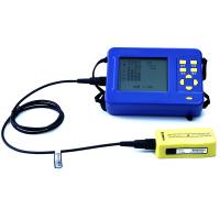 Wholesale ZBL-R620 High Sensitivity Portable Concrete Rebar Locator from china suppliers