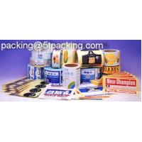 5T Packing Products Co.,LTD.