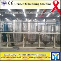 Wholesale Vegetable oil material Screw press oil expeller in low price from china suppliers