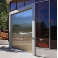 Wholesale Main gate steel door from china suppliers