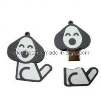 Wholesale USB Flash Drive (UB-S7030) from china suppliers