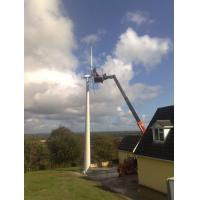 Wholesale 30kw horizontal axis wind turbine from china suppliers