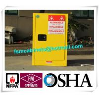 Wholesale Explosion Proof Industrial Safety Cabinets For Anti Explosion CE ISO OSHA from china suppliers