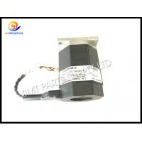 Wholesale MPM UP2000 X Axis Motor Screen Printing Machine Parts P6519 1005804 from china suppliers