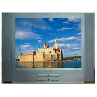 Wholesale TV/DVD COMBO from china suppliers