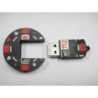 Wholesale Flash Memory from china suppliers