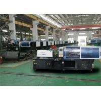 Wholesale Modern Table Top Thermoset Injection Molding Machine LCD Computer Control from china suppliers