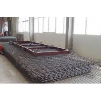 """Buy cheap Welded Mesh Sheet,Welded Mesh Panel,2""""x2"""",2""""x4"""",2.0-6.0mm from wholesalers"""