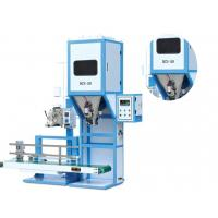 Wholesale DCS-25A Self-Action Grain Packing Machine For Peanut  / Coffee Beans / Oats from china suppliers