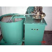 Wholesale Single Inner Locked Flexible Metal Pipe Tube Forming Machine from china suppliers