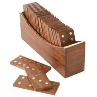 Wholesale Wooden musical toys set from china suppliers