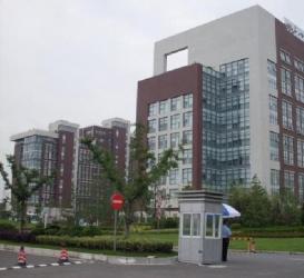 SinoBios (Shanghai) Imp.& Exp.Co.,Ltd.