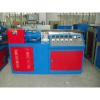 Wholesale Extruder/Plastic Extruder Manufacturing Plant (SJ) from china suppliers
