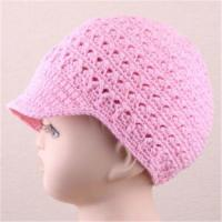 Wholesale Crochet Cap from china suppliers