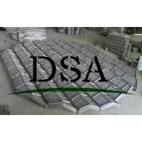 Wholesale stainless steel wire mesh demister from china suppliers