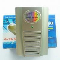 Wholesale Electricity Saving Box with 110 to 250V Voltage from china suppliers