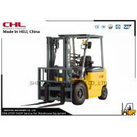 Wholesale 2.0 ton industrial Forklift Truck from china suppliers