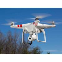 Wholesale GPS Tracking Aerial Photography RC Helicopter Drone with HD Camera from china suppliers