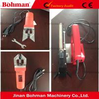Wholesale Manual Electrical UPVC Corner Cleaning Machine from china suppliers