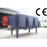 Wholesale Industrial Waste Gas Disposal Equipment (BSG-216) from china suppliers