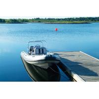 Wholesale 2012 BEST sale MINI rib boat with CE certificate from china suppliers