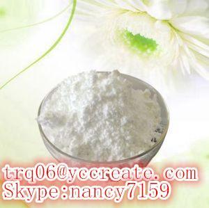 Chinese herbal viagra suppliers