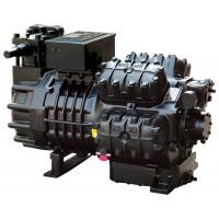 Wholesale HERMETIC REFRIGERATION COMPRESSOR from china suppliers