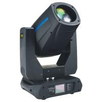 Wholesale Moving Head Stage Light,Moving Head Beam, 350W Spot and Beam Moving Head Light from china suppliers