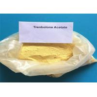 Wholesale 99% Trenbolone Powder Natural Anabolic Steroids Trenbolone Steroids Trenbolone Acetate from china suppliers